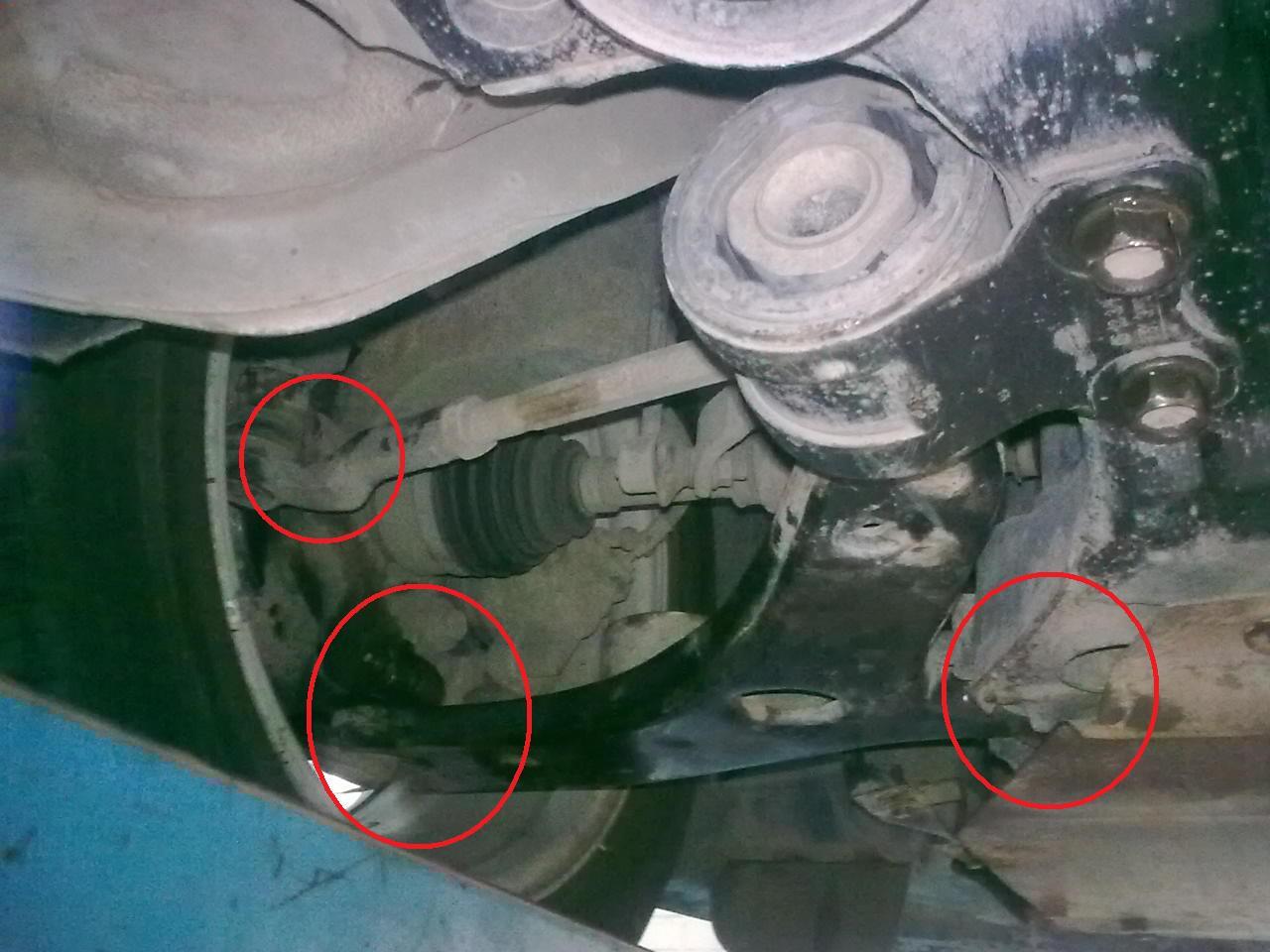 токарные работы в москве по металлу